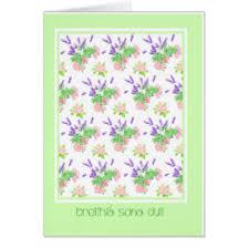 wedding wishes as gaeilge language cards invitations zazzle co uk