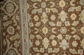 wall carpet prestige concepts weave tuft hemphill u0027s rugs u0026 carpets