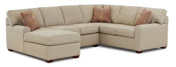 elegant sectional sofa with sleeper and chaise 41 on sectional