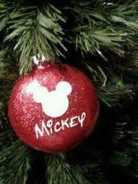 19 best disney xmas images on pinterest mickey mouse christmas