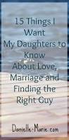 The Best Quote About Love by Best 10 Right Guy Ideas On Pinterest High Pictures Guy Senior