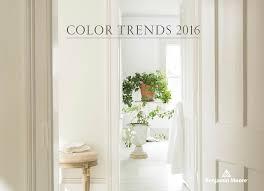home decor trends for summer 2015 trendsetter interiors benjamin moore color trends 2016