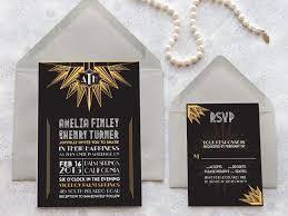 wedding invitations freepik tags 1920 wedding invitations