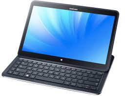 android tablets with keyboards samsung ativ q windows and android combined