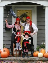 Conquistador Halloween Costume 34 Pirate Halloween Costumes Images Pirate