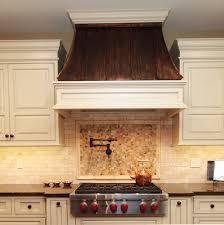kitchen stove hoods design kitchen stove hoods design and large
