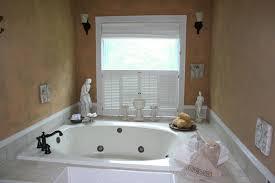 shutter photos of wood indoor window shutters horizon shutters