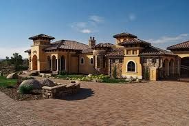 million dollar monday flying horse luxury homes the daniels
