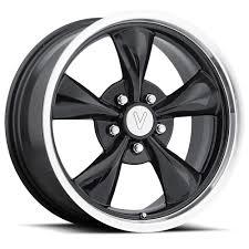 mustang replica wheels mustang bullet replica wheel voxx wheels