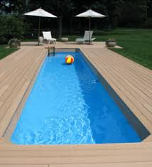 above ground lap pool decofurnish in ground exercise pools prices dogs cuteness daily quotes