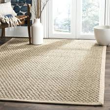 Pottery Barn Rugs Smell Fantastic Seagrass Rug Area Rug Seagrass Carpet Smell Classof Co