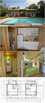 modern cabin dwelling plans pricing kanga room systems 14x24 modern cabin style tiny house by kanga room systems large