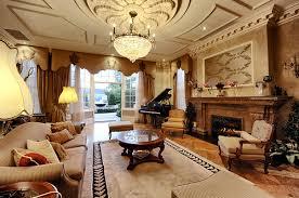 house design home furniture interior design chandelier decor furniture home house interior design image