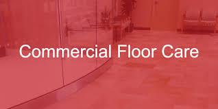 century flooring building janitorial services grand rapids mi