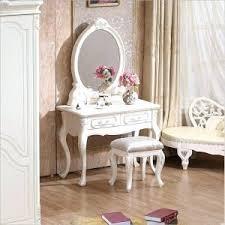white french furniture u2013 lesbrand co