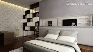 Modern Classic Bedroom Furniture