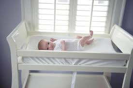 Changing Table Safety Really Handy Tips For Choosing A Baby Changing Table