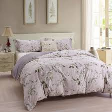 Cynthia Rowley Duvet Cover 10 Home Bedding Collections Under 100 Arts And Classy