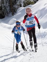 the revelstoke nordic ski club u2013 page 6 u2013 the revelstoke nordic