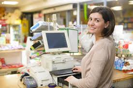 Store Business Credit Cards About Business Credit Cards
