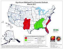 Wyoming Wildfires Map Kansas Wildfire Today Fires In Kansas Oklahoma And Texas Burn