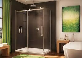 Mirolin Shower Doors Showers Tubs And Doors Plumbing Plus
