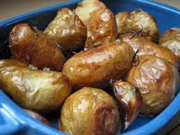 cuisiner pomme de terre nouvelle idées recettes produits frais produits bio livraison à