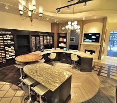 Trendmaker homes design center Home design