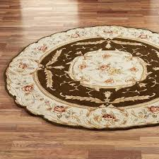 Infinity Area Rugs Infinity Circles Area Rug Maps4aid