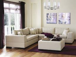 decor home decor address designs and colors modern classy simple