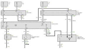 dotted lines wiring diagram e46fanatics