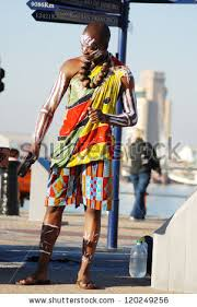 clothing for in south africa cape town south africa may 25 stock photo 120249256