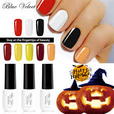 compare prices on halloween nail varnish online shopping buy low