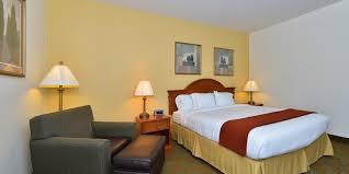 Sleep Number Bed Stores In Northern Virginia Holiday Inn Express U0026 Suites Petersburg Dinwiddie Hotel By Ihg