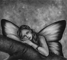 beautiful fairy art fantasia pinterest beautiful fairies