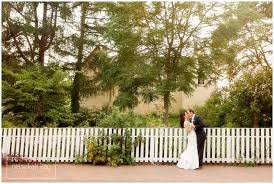 portsmouth nh wedding venues navy blue and neutrals wedding portsmouth nh part 2