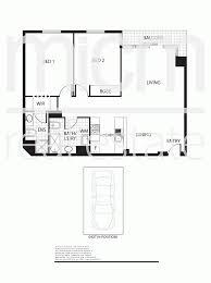 southbank floor plan 75 79 whiteman street southbank vic 3006 sold