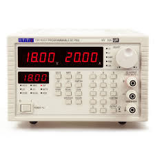 tsx series dc power supplies aim tti usa