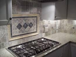 Gray Stone Backsplash by Tile For Kitchen Backsplash Pattern Potential Subway Backsplash