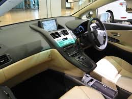 lexus hs 250h price 2015 2015 lexus hs 250h u2013 pictures information and specs auto