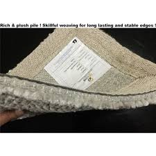 Modern Rugs Australia Buy Textured Designer Rugs Flat Weave Rugs Australia