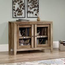 sauder select storage cabinet in white kitchen pantry sauder storage cabinet white homeplus carolina oak