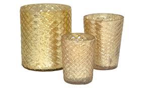 Home Interior Votive Cups Home Interiors Votive Cups Instainteriors Us