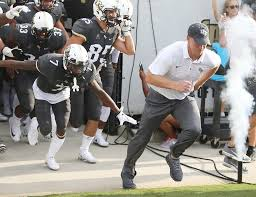 Ucf Resume Ucf Memphis Game Postponed By Hurricane Irma To Be Played Sept