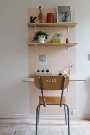 coin bureau petit espace 6 ides et astuces pour intgrer un coin bureau trs dco dans la avec