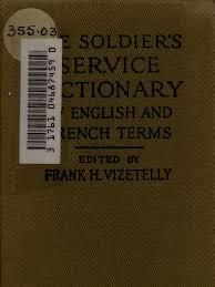 bureau r lable en hauteur ectrique soldiers service dictionary and terms vowel syllable