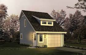 100 garage designs with loft garage plans 3 car with attic