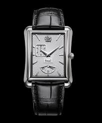 piaget watches prices piaget watches piaget watches prices luxury watches dubai