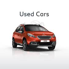new used cars new and used peugeot cars aldershot guildford just add fuel