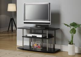Tv Table Design Wood Tv Stands 2017 Best Assembled White Corner Tv Stands Collection